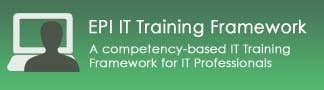 IT Training Framework